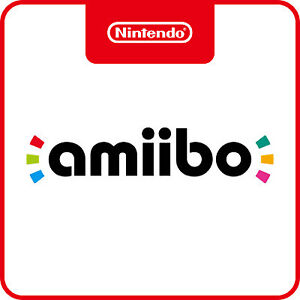 Amiibo Super Smash Bros Ultimate and others