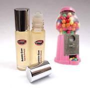Rollerball Perfume