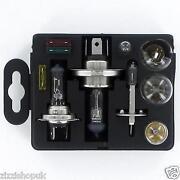 Car Bulb Kit