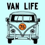 Van Life 76
