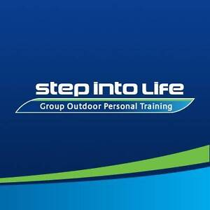 Established PT Business Opportunity - Step into Life Drummoyne Five Dock Canada Bay Area Preview