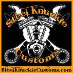 steelknucklecustoms