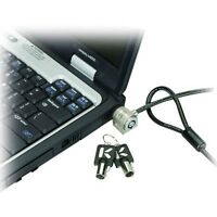 Kensington HP notebook lock cable - cable de verrouillage