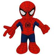 Spiderman 18 Inch