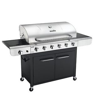 free Pick up  old, worn out, used BBQ, Barbaque removal bbq