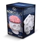 Skull Mold