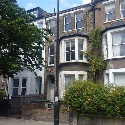 DOUBLE ROOM, BEACONSFIELD ROAD, WILLESDEN GREEN, NW10
