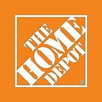 HOME DEPOT CLEANING SERVICES