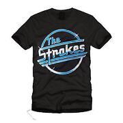 The Strokes Shirt