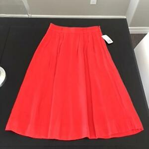 Variety of Skirts and Short - Excellent Condition Kingston Kingston Area image 2
