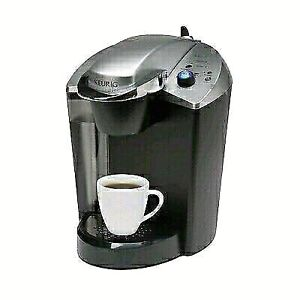 Keurig B145 OfficePRO Brewing System. Great Used Condition.