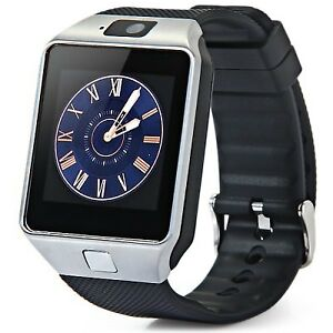 Montre Smartwatch Android