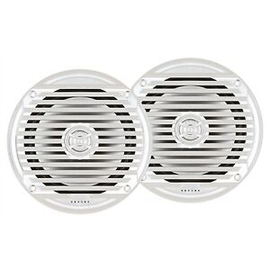"Jensen Marine 6.5"" Coaxial Speaker (pair) **SOLD OUT**"