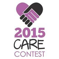 Tell us someone who cares in your life! Amazing prizes by Nov 1