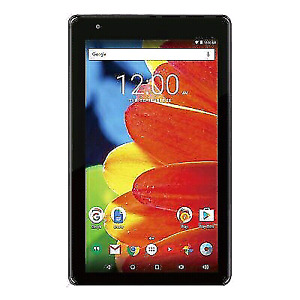 """Brand New 7"""" RCA Android 6 Tablet. 1GB RAM, Q Core, 16 GB IM"""
