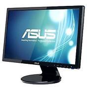 19 inch LCD TV