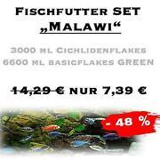 Malawi Futter