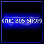 The Bus Shop