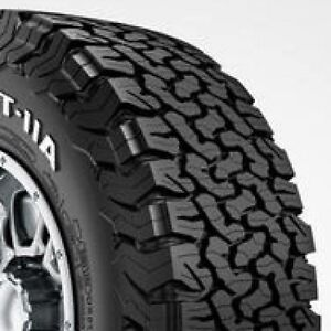 245 75 17 LT  summer tire (take off) on sale