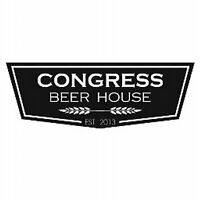Congress Beer House - FOH Staff