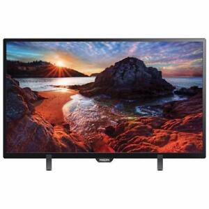 "LED 32"" 720P Smart Philips ( 32PFL4902/F7 )"