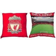Liverpool Bedding