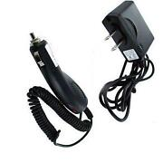 LG Thrill Car Charger