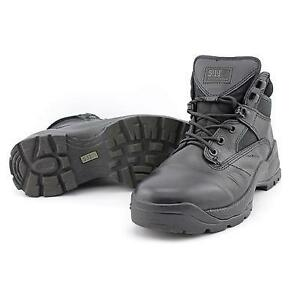Hiking Boots - Women size 5
