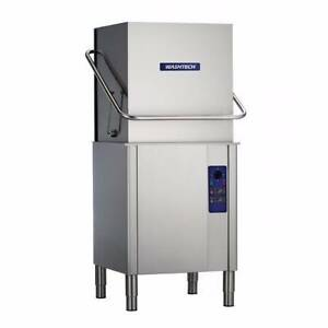 Commercia dishwashers-with warranty South Morang Whittlesea Area Preview