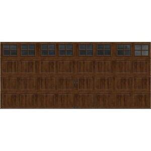 QUICK SALE!GARAGE DOORS !BRAND NEW  IN A BOX WITH HARDWARE