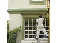 Mpw - decorating & building - 020 8485 9664