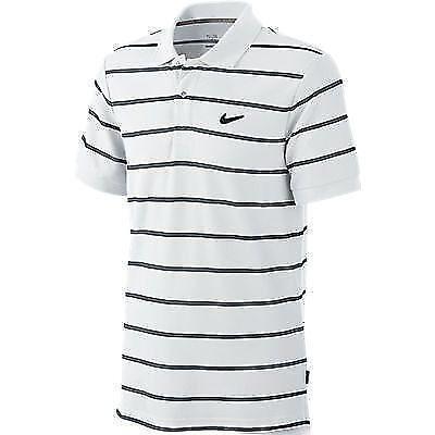 3f01a5bd Nike Polo T Shirt | eBay