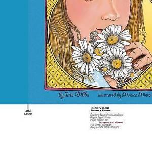 Paisley Kate's Gift By Gibbs, Iris -Paperback