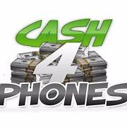 Instant cash on spot for all sealed/used iPhone 7/7plus/6/6Splus Ringwood Maroondah Area Preview