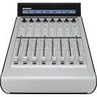 Mackie 8-23 Channels Live & Studio Mixers