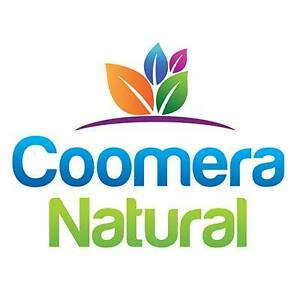 Relaxation or Remedial Massage at Coomera Natural Health Coomera Gold Coast North Preview
