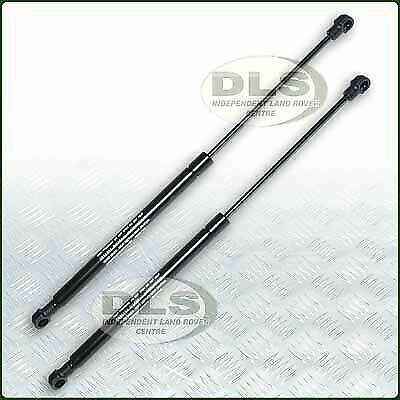 Bonnet Gas Strut Set (Pair) Land Rover Discovery 3 and Discovery 4 (LR009106)