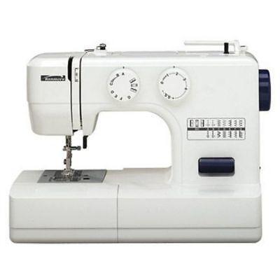 Vintage Kenmore Sewing Machine | eBay