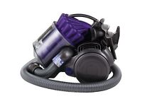 Dyson DC32 Animal Vacuum Cleaner - Excellent Condition