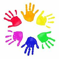 Helping Hands Child Care - Unlicensed has full/part time spaces