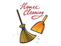 HOUSE CLEANER RENFREWSHIRE & GLASGOW AREAS COVERED