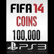 Ultimate Team Coins
