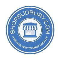 ShopSudbury.com Turn-key Business