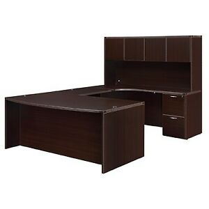 ***Executive Desk***NEW