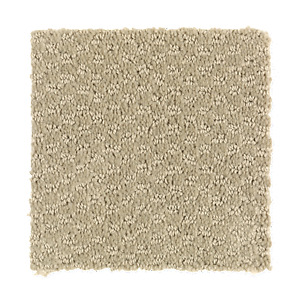 $2.50 CARPET ON SALE WITH FREE INSTALLATION