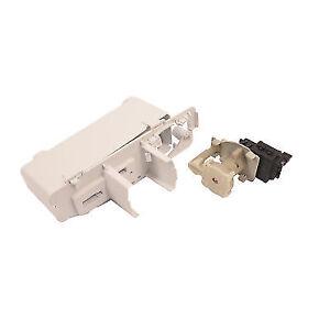 INDESIT Genuine Tumble Dryer Pump & Float Kit C00260640 Replacement Part