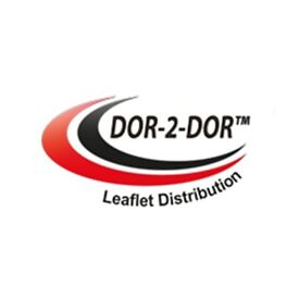 Leaflet Distributors Wanted - Get Paid to Keep Fit!