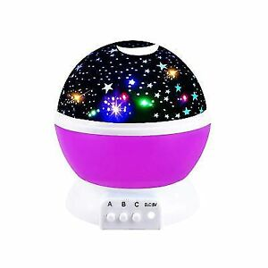 0ca63c6661883 Toys for 2 3 4 5 6 Year Old Boys Our Day Night Light Moon Star Best ...