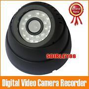 USB Night Vision Camera