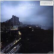 Mogwai LP